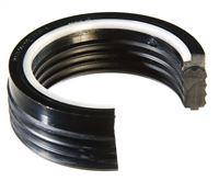 130-X-150-X-26-DRI-ROD-SEAL-(DRM13015026)