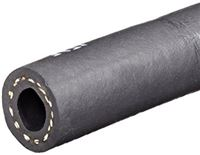 EPDM-ROD-32/0-WHITE-FDA-(EPDMWF32/0)