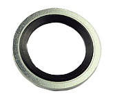 16.7-MM-BONDED-SEAL-STAINLESS-STEEL-(SB229SS)