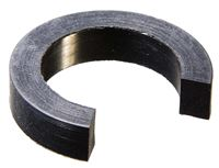 1-HYGIENIC-EPDM-SEAL-25MM-(HYG025EPR)