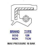 1-15/16-X-2.471-X-5/16-HIGH-PRESSURE-SEAL-(RS193247312HN)