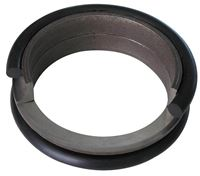 1-1/2-T21-C/CER/N-MECHANICAL-SEAL-(MECI/150/1)