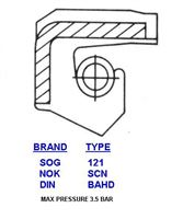 1-X-1-3/4-X-3/16-HIGH-PRES-OIL-SEAL-(RS100175187HN)