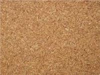ELASTOMER-CORK-SHEET-1270-X-1040-X-1.5MM-(ACN6012101.5)