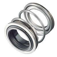 1-1/2-T21/C/SIC/V-MECHANICAL-SEAL-(MECI/150)