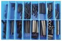 INT/EXT-420-S/STEEL-ASSORTMENT-(KITHP20)