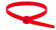 100-X-2.5MM-CABLE-TIE-RED-(CT100X2.5RED)