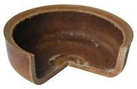 2-3/4-LEATHER-CUP-SEAL-(LC275)